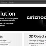 600.000 euros de inversión en la empresa de realidad aumentada Catchoom