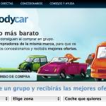 150.000 euros de inversión en EverybodyCar