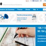 300.000 euros de inversión en Habitissimo
