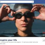 Hitachi se inspira en las redes sociales