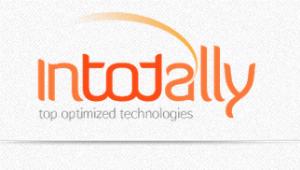Vodafone Ventures invierte en Intotally