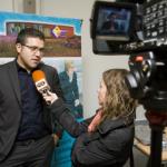 No te pierdas la charla sobre destinos turísticos inteligentes de Toni Mascaró el jueves en Barcelona
