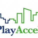 Plug and Play Accelerator llega a España