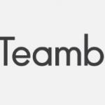 1,5 millones de dólares de inversión en Teambox