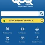 QDQ ya tiene versión para móviles