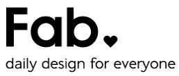 ¿Que está haciendo tan bien Fab.com?