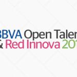 Anunciados los 20 finalistas de Open Talent 2012