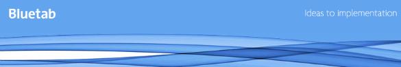 Bluetab desarrolla software para la gestión de redes Smart Grid en las utilities