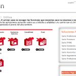 ilion Store plataforma innovadora de aplicaciones SaaS para empresas
