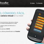 iliwallet ayuda a los comercios a crear sus propios cupones y promociones