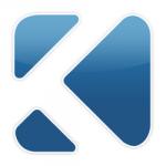 4 millones de dólares de inversión en Kuapay