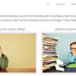 200.000 euros de inversión en Link To Media