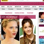 Nosotras.com se convertirá en un club online de mujeres