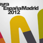 Mañana Wayra demoDay Madrid 2012