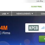 22,4 millones de dólares de inversión en AlienVault