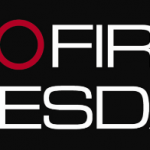 First Tuesday presenta su red privada de Business Angels