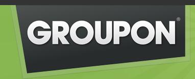 Los grupones como canal de negocio para profesionales