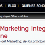 KSchool lanza el primer Master Marketing Integral Offline><Online