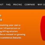 SaaSy la ayuda que necesitas para desarrollar un modelo de negocio de suscripción
