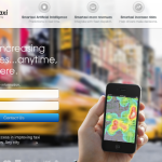 Plug and Play España invierte en Smartaxi
