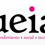 UEIA pone en marcha su aceleradora para proyectos sostenibles