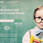 Welovroi en busca del retorno de la inversión en el marketing online