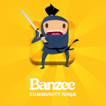 Banzee un community manager automático para Twitter como plugin de WordPress