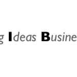 Making Ideas Business, un fondo creados por los alumnos del MIB para invertir en startups