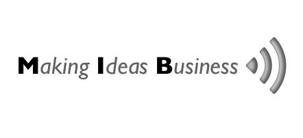 Making Ideas Business, un fondo creados por los alumnos del MIB para invertir en startups