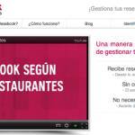 Restalo quiere que todos los restaurantes tengan su propia presencia en internet