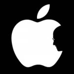 Sobre la biografía de Steve Jobs