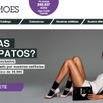 The Fab Shoes en la tendencia de la personalización en ecommerce