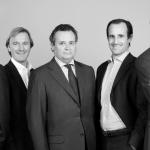 Active Venture Partners capta 54 millones para invertir en startups