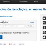 Seinnova, el mercado de Innovación de América Latina y Europa