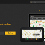 3 millones de euros de inversión en addFleet la evolución de Gootaxi