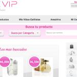 Nova Engel compra la tienda online Bellevip