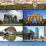 Startups con un pie en Alemania y otro en España
