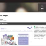Bindme, una nueva forma de consumir contenidos en internet