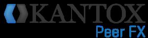 1 millón de euros de inversión en Kantox