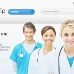 Medivip y el futuro de los grupones temáticos