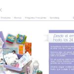 BDMI invierte en Nonabox para su expansión internacional