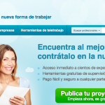 200.000 euros de inversión en Nubelo