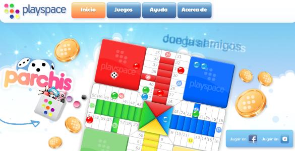 1,5 millones de euros de inversión en PlaySpace