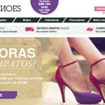 1,4 millones de euros de inversión en The Fab Shoes
