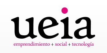 UEIA continúa con el apoyo al emprendimiento social con UEIA Ignition