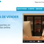 BDMI invierte en la startup española Whisbi