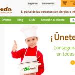 La tienda online Esto Sí Puedo gana el concurso eComm&Beers Madrid