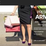 Grandcloset club privado de moda para mujeres con tallas grandes