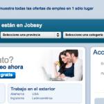 Everis invierte en Jobssy para potenciar su desarrollo de negocio