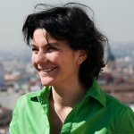 La experiencia de la emprendedora Marta Esteve en la venta de Rentalia